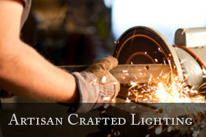 Artisan Crafted Lighting