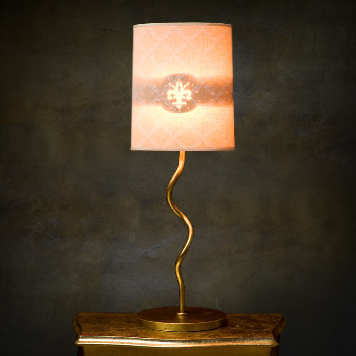 medici-white-ON-table-lamp