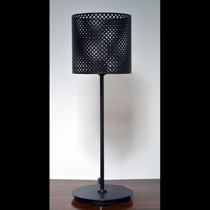 moonlightNuda-black_tablelamp