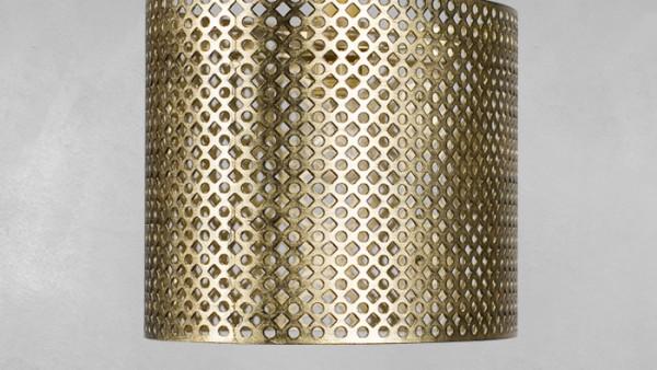 moonlightNuda-gold-pendant