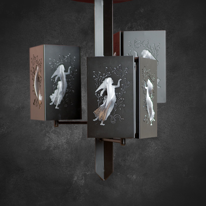 pandia-angels-black-chandelier