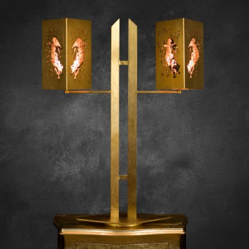 pandia-angels-gold-ON-table-lamp