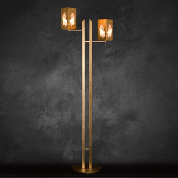 pandia-egyptian-gold-ON-floor-lamp