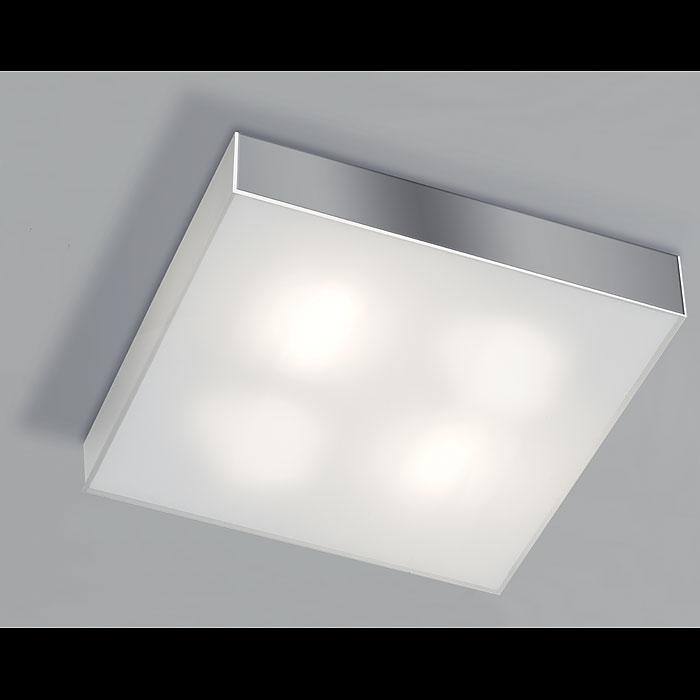 pl_cubic_50