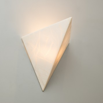 Anna Wall Sconce