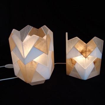AriaTable Lamp