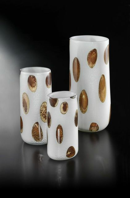 Atlantis Vase Straight 995-12 (1)