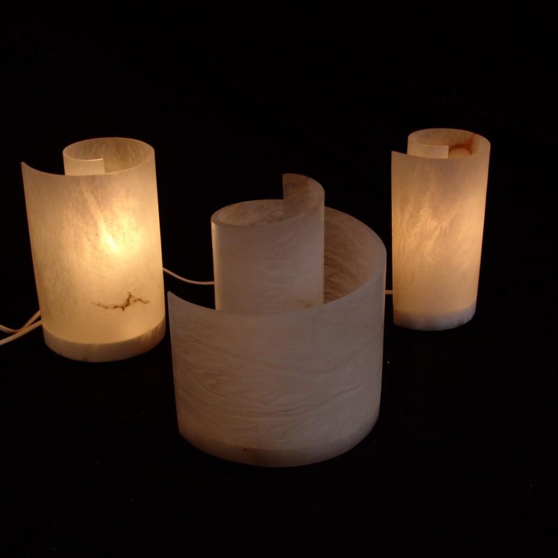 Carena Table Lamp