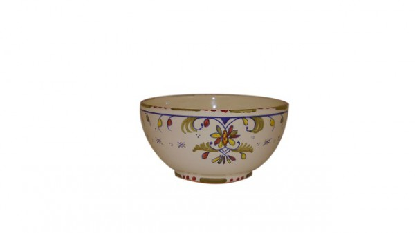 Cereal bowl TV537s