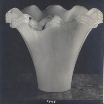 Gal Vase