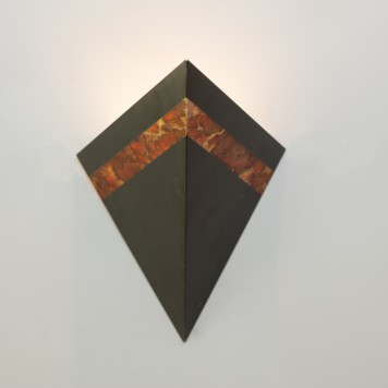 Negev Wall Sconce