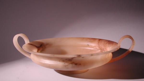 Shoshanna Bowl 23105