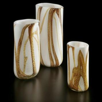 Woodhue Vase Straight
