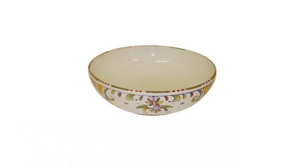 bowl TV537