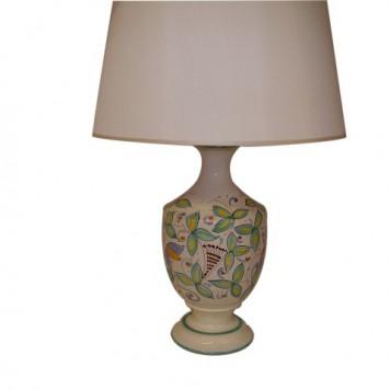 lampada FGL971