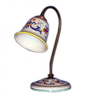 lampada f d 101