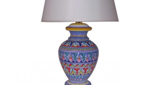 lampada geo 1083